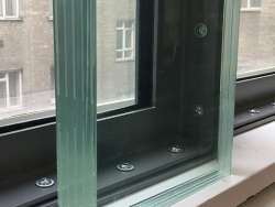 Bullet Proof Windows >> Bulletproof Glass Windows Arsivleri Doruksafe